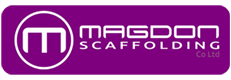 Magdon Scaffolding | Scaffolding Contractors in Dorset